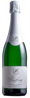 Dr. Loosen Sparkling Riesling 750ml
